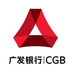广发银行股份有限公司郑州分行信用卡中心