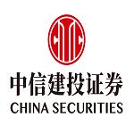 中信建投证券股份有限公司焦作民主南路证券营业部